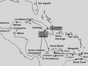 Holanda América: Compañía Indias Occidentales (WIC) relación piratería costas americanas