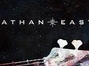 Llega primer disco solitario Nathan East