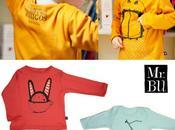 bodys camisetas serigrafiadas