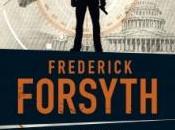 "lista"" Frederick Forsyth"