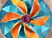 Kaleidoscope para Sherwin Williams