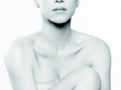 Shakira publica videoclip 'Empire', segundo single
