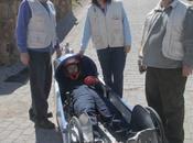 Este semana EIMI Almadén Picasso participan Shell Eco-Marathon