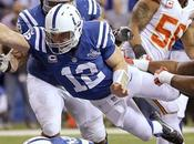 Previo Draft 2014 Indianapolis Colts