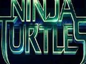 "Ahora castellano trailer ""las tortugas ninja"" (ninja turtles)"