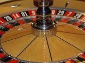 Hacienda contra fraude casas apuestas juegos online