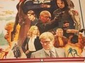 Capitán América: Soldado Invierno será protagonista Bolsa