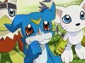 Mascotas Anime Famosas