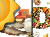 Todo tienes saber Vitamina