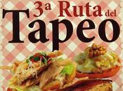 Estepona vivirá Ruta Tapa Cortadores Jamón abril