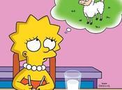 Cosas odio: ¿Vegetarianismo Veganismo dieta? WTF?