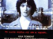 Películas Recuerdo Tesis (1996)