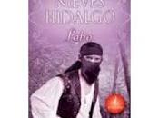 Lobo Nieves Hidalgo