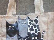 Gatos para hacer Caty González