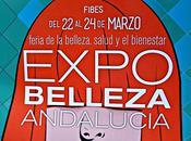 """experiencia Expobelleza 2014 (como blogger invitada """"paisana"""")"""