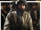 talibán, Ahmed Rashid