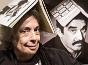 """""""Coneguem Colita"""" ...ISABEL STEVA HERNÁNDEZ,LA PEDRERA EXPOSICIÓN ...""""COLITA PERQUÈ SÍ""""...30-03-2014...!!!"""