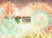 #Chile: marzo abril 2014, versión #BíobíoCine