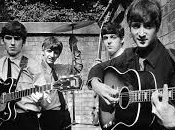 Beatles Everybody's trying baby (Live Paris) (1964)