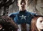 Capitán América: soldado invierno