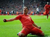 Liverpool está imparable