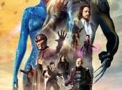Primer anuncio para X-Men: Días Futuro Pasado