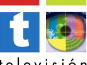 Televisión digital celeste