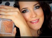 Tienda maquillaje online