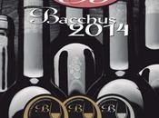 Premios Bacchus 2014 Vinopremier.Com Parte)