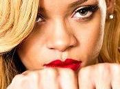 Katy Perry invitada reality Rihanna, Stype rock canal Glitz*