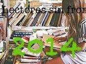 Lectores Fronteras {Reto}