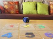 ¡Las matemáticas juego niños!