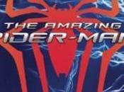 Escucha tema Alicia Keys para B.S.O. Amazing Spider-Man Poder Electro