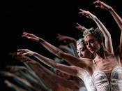 ¿Cómo presenta próxima temporada ballet 2014 2015?