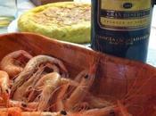 Señorío Llanos Gran Reserva 2006 vino elegante, fácil beber ideal para picoteo