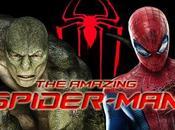 amazing spider-man [critica jacobo martin garcia]