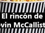 RINCÓN Hombres Piedad!