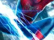 Vídeo Tonight Alive para B.S.O. Amazing Spider-Man Poder Electro