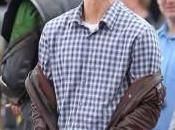 Mientras tenga contrato, Chris Evans solo actuará para Marvel Studios