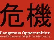 Conferencia Elisava sobre soluciones sostenibles diseño gran escala