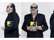 """Entrevista Reto, con: Dani Rojo"""""""