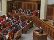 Ucrania permite entrada tropas OTAN territorio