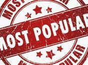 entradas populares marzo