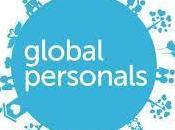 Global Personals, ¿cómo hizo?
