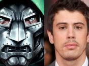 Toby Kebbell Será Doom Fantastic Four
