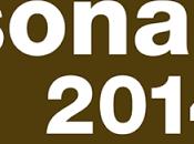 Sónar Festival Barcelona completa cartel distribuye días