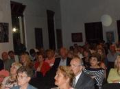Grito Mujer 2014 Plata, Berisso Ensenada, Argentina