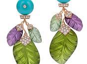 Complementos moda para primavera 2014, accesorios claves última