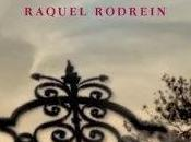 Booktrailer: última decisión (Raquel Rodrein)