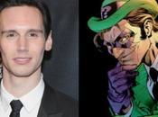 """'Gotham' tiene """"Enigma""""."""